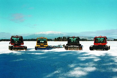 powered by hotaru snowmobile trails snowmobile clubs